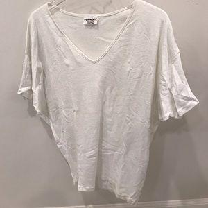 Michael Star blouse