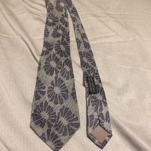 Giorgio Armani Vintage Designer Tie