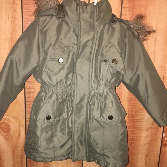 4a199ef73 Steve Madden Jackets   Coats