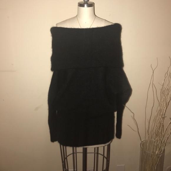 19623320a19c Acne Sweaters - ACNE STUDIOS Daze Mohair Sweater
