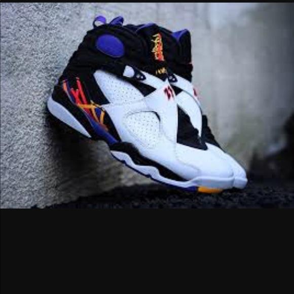 promo code 07057 490d8 Buy Nike Air Jordan 1 Retro High Jordan 3 Free Throw Dunk For Sale