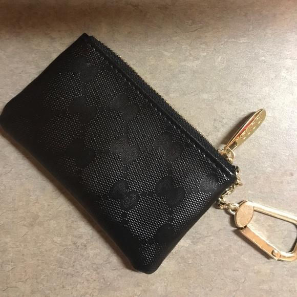 58e4f2223a0a51 Gucci Bags | Coin Pouch | Poshmark