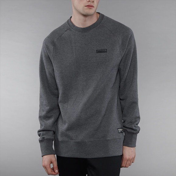 Sweatshirtsweater Fc SzXl Crew Nike City Nwt 0mNwnv8O