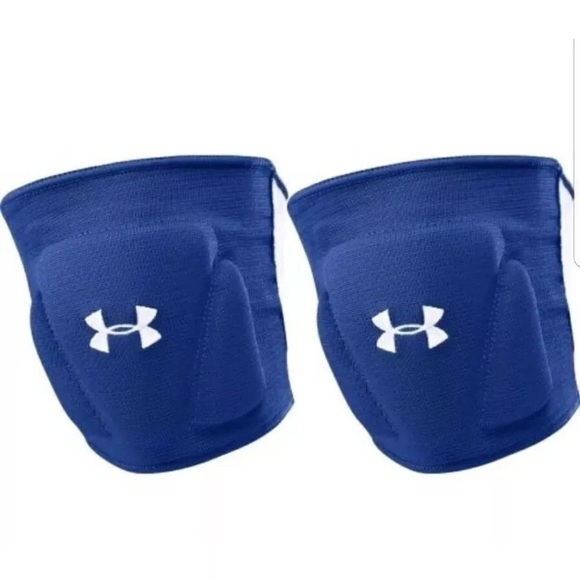 98f7902490 under armour Other | Strive Volleyball Knee Pads Sm | Poshmark