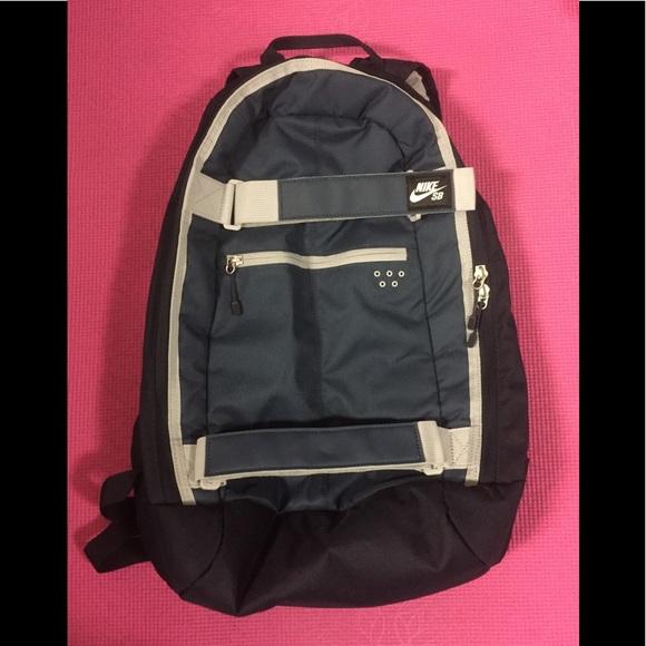 nike sb backpack sale