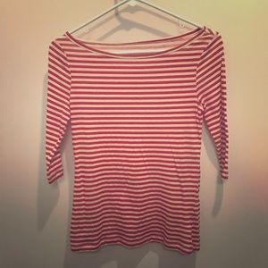 Urban Outfitters - 3/4 sleeve shirt