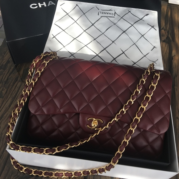 853098717b36 CHANEL Bags | Selling To Fashionphile | Poshmark