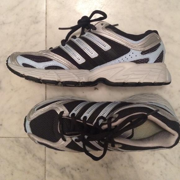adidas che scarpe scarpe taglia 7 poshmark