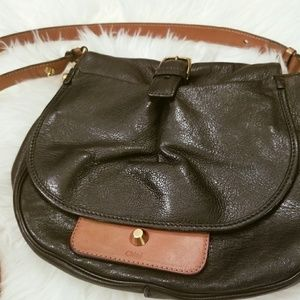 💯 Chloe Shoulder Bag