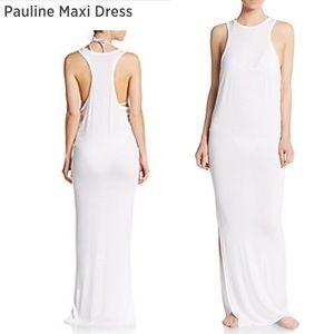 Onia Pauline Maxi Dress