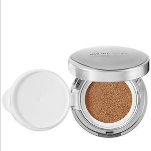 AMOREPACIFIC Color control Cushion Compact 106