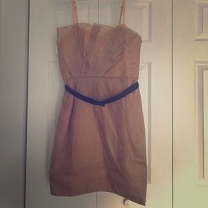 Marc Jacob's dress