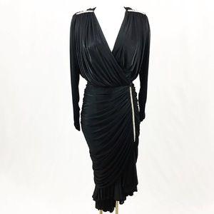 💎1OAK | Vintage Evening Gown