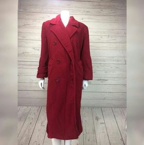 Coat women's CALVIN KLEIN