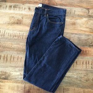J Crew women's jeans!