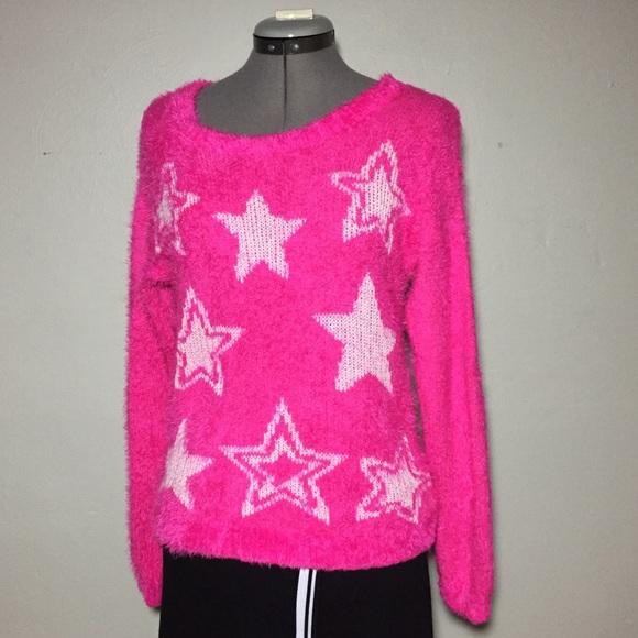 daeae07b23fb Juicy Couture Shirts   Tops
