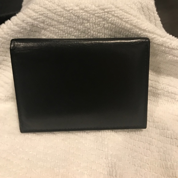 50 Off Coach Other Coach Business Card Holder From Emily S