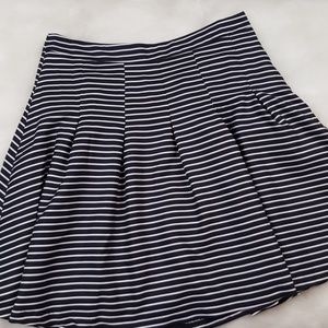 NWOT The Limited A line skirt