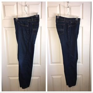 Ana Stretch Jeans/ Jeggings