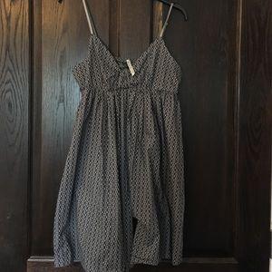 Dresses & Skirts - Juniors sun dress