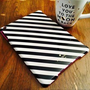 Kate Spade iPad Air case