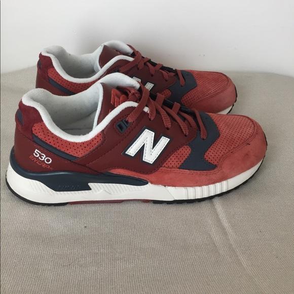 e817ad266616a New Balance Running SL 1 Fit. M_59e39086981829263f06d435