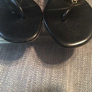 5058502c1 Gucci Shoes | Ellesmere Thong Sandal 24 Hour Sale | Poshmark