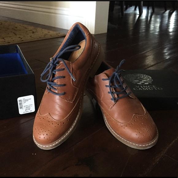 Vince Camuto Shoes | Boys Weston | Poshmark