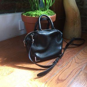 Alexander Wang Everyday small bag