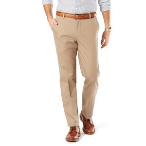 Dockers Straight fit bundle