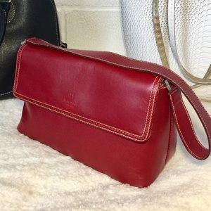 🎉Sale🎉Kate Spade small hand bag