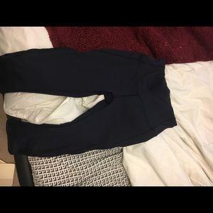 Never worn lululemon pants!!