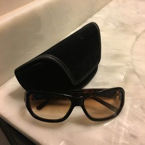 Marc Jacob's Women's Sunglasses