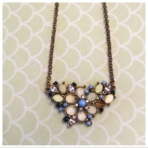 🌼4 for $10 deal- Express Necklace