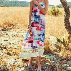 Sonora Maxi Dress