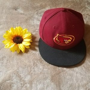 Iowa State Cyclones Hat
