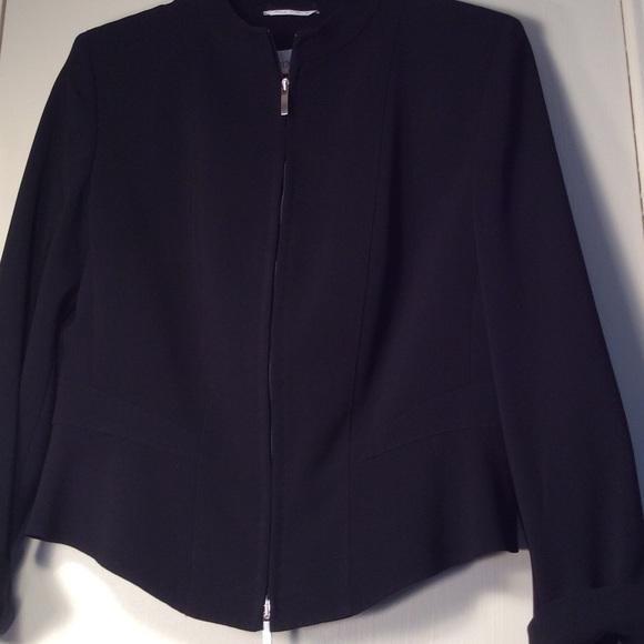 MaxMara Jackets & Blazers - MaxMara jacket