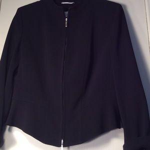 MaxMara Jackets & Coats - MaxMara jacket