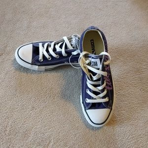 New Converse Women Shoes
