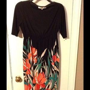Dress Evan Picone size 6P