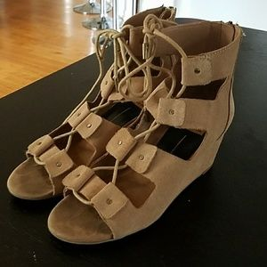 Gentle used Dolce Vita Shoes