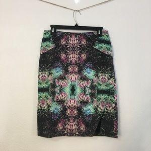 Rachel Roy skirt size 4