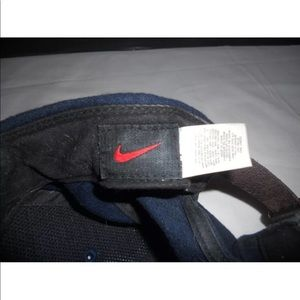 b9e428fef Property of Nike Athletic Dept. Hat Adult One Size