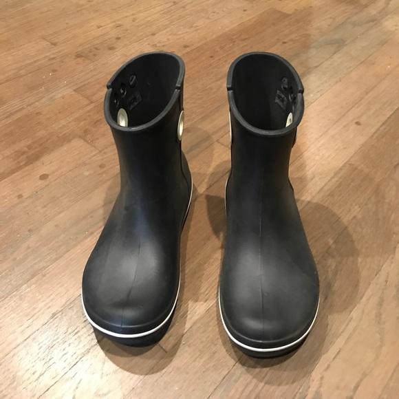 77e7b99f26eca CROCS Shoes - Crocs Women s Jaunt Shorty Boot