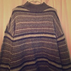 American Eagle Outfitters Sweater Sz XL