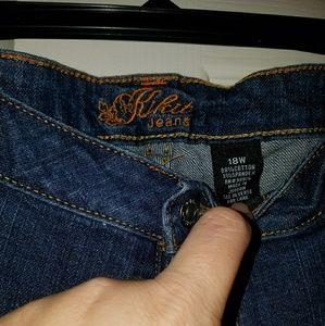 Denim - NWOT Jeans