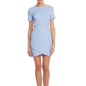 Brand New English Factory Dress