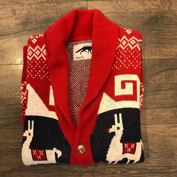 Character Hero Sweaters Mens Ugly Christmas Sweater Poshmark