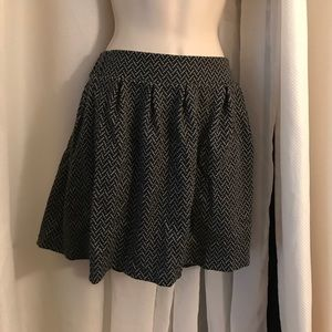 Super cute skirt from Candies!