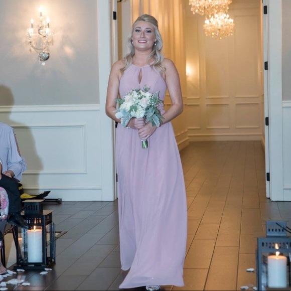 be0469e1990 azazie Dresses   Skirts - Azazie Bonnie Bridesmaid Dress